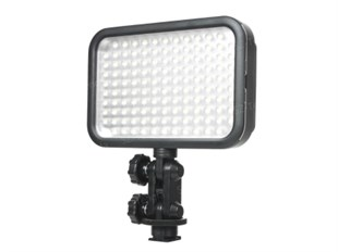 Godox Video Işığı Led126