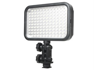 Godox Video Işığı Led170