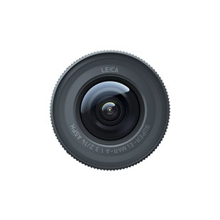 Insta360 ONE R 1-Inch Wide Angle Mod