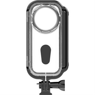 Insta360 Venture Case for ONE X Camera